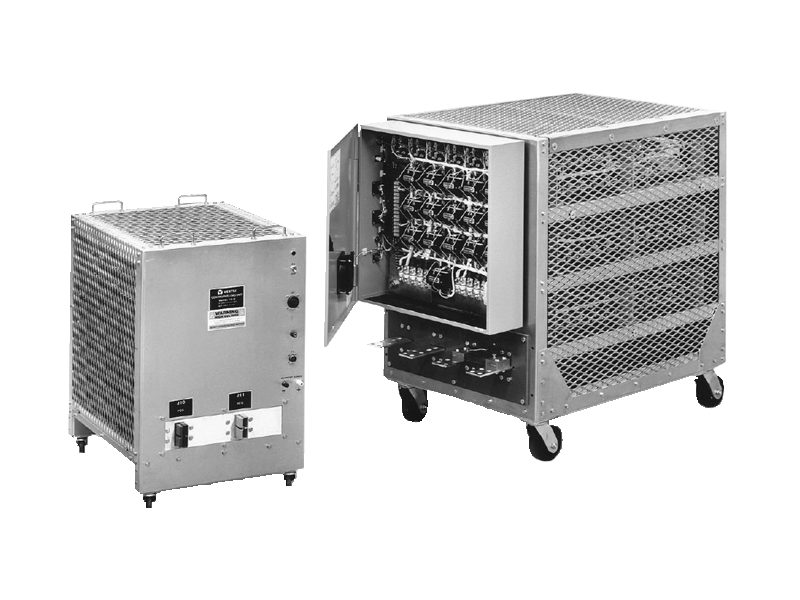 Access Inc Albér Continuous Load Units – CLU