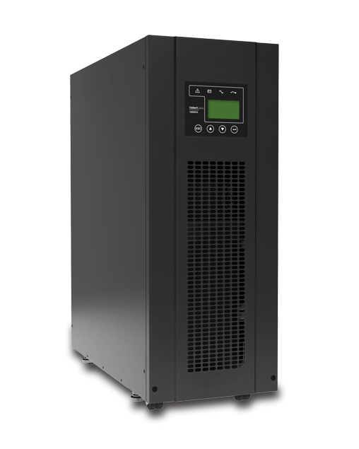 Access Inc Liebert GXT4 UPS, 10,000VA Tower