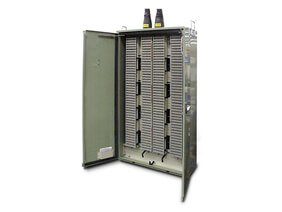 Access Inc Vertiv CXE AEX Series