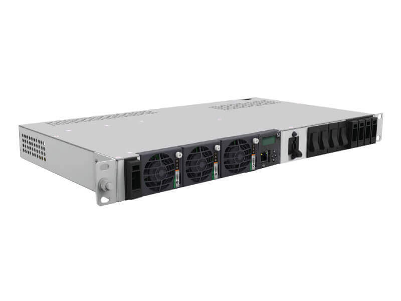 Access Inc NetSure 2000 Series