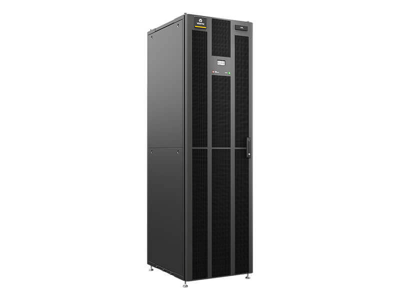 Access Inc Vertiv HPL Lithium-Ion Battery Energy Storage System