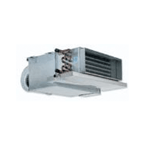 Access Airhandling Fancoilunits