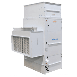 Access Dehumidifier Dectron