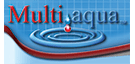 Access Multiaqua