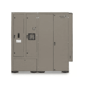 Access Selfcontained Johnson25to105