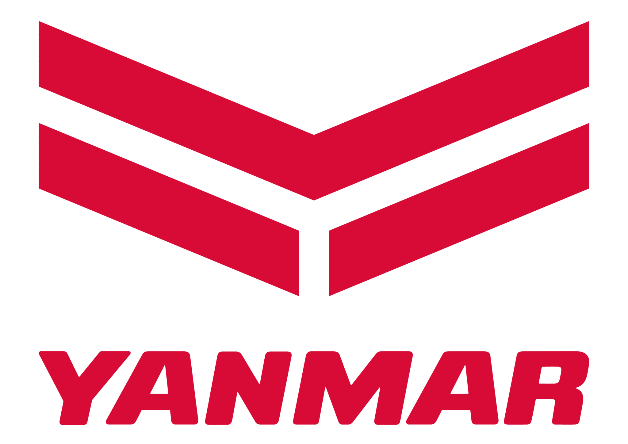 Yanmar Ai Flying Y Yanmar Vertical 01