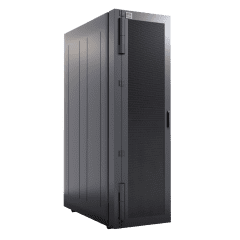 Dcw Water Cooling 1 240x240